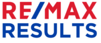 REMAX-Results